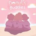 donut's buddies porn comic page 001