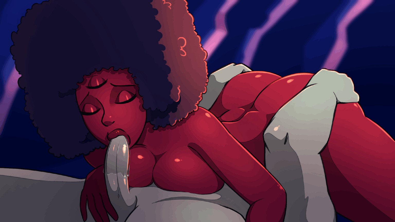gem blast porn comic page 033