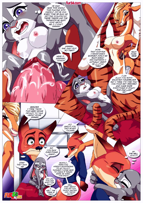 primal urges porn comic page 00017