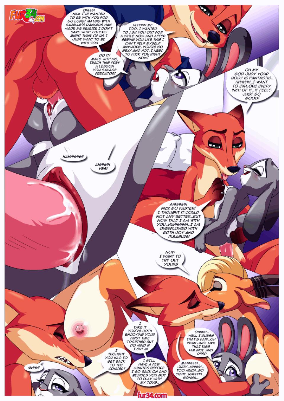 primal urges porn comic page 00018