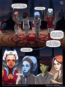star wars porn comic page 01