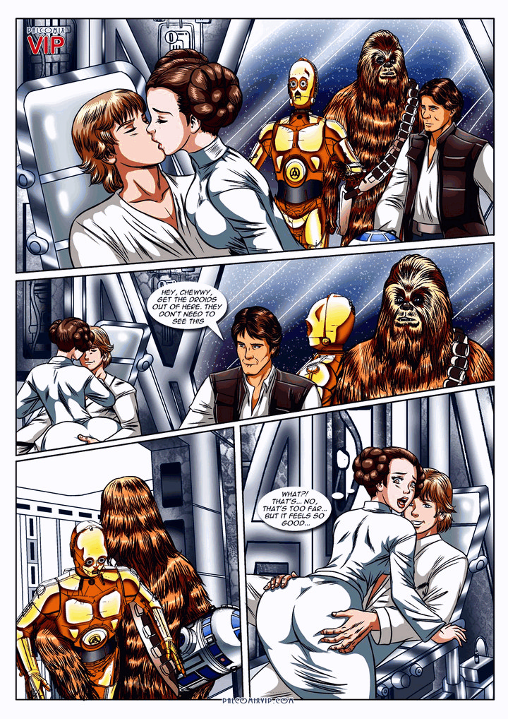 star wars porn comic page 02