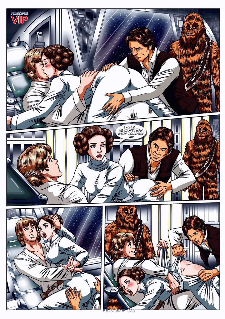 star wars porn comic page 03