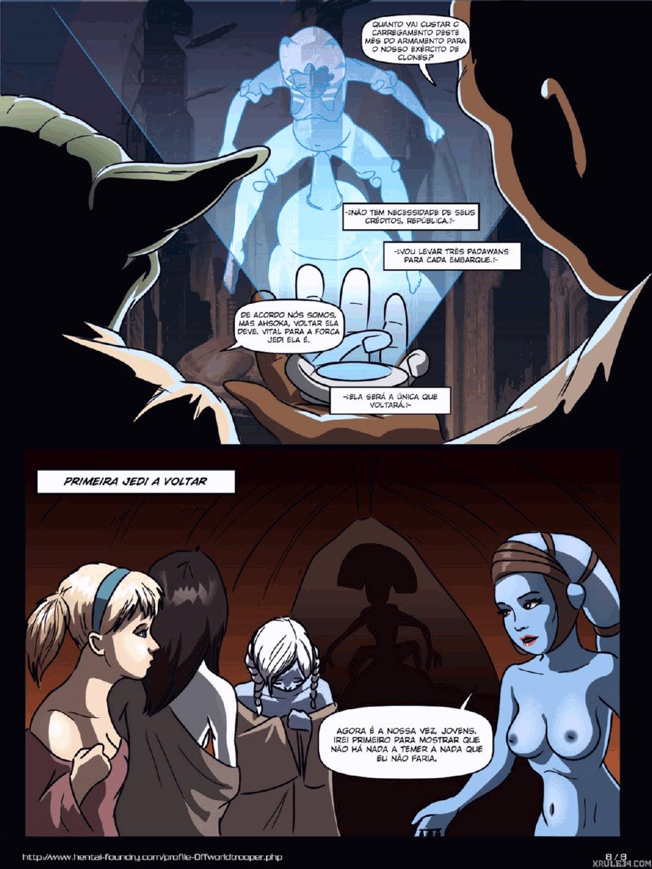 star wars porn comic page 08