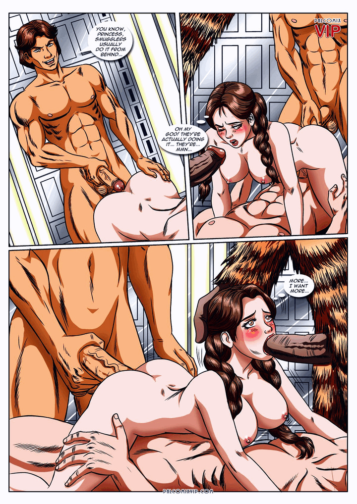 star wars porn comic page 08