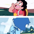 porn steven and lapidot