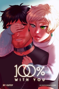 100 Percent 7 – With You