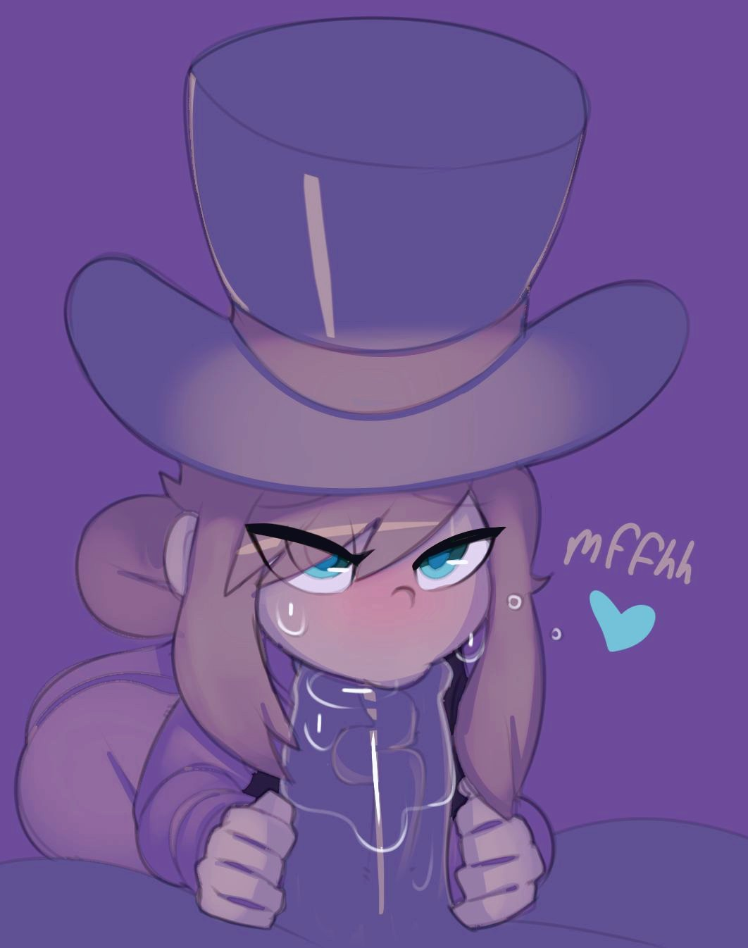 A Hat in Time 051
