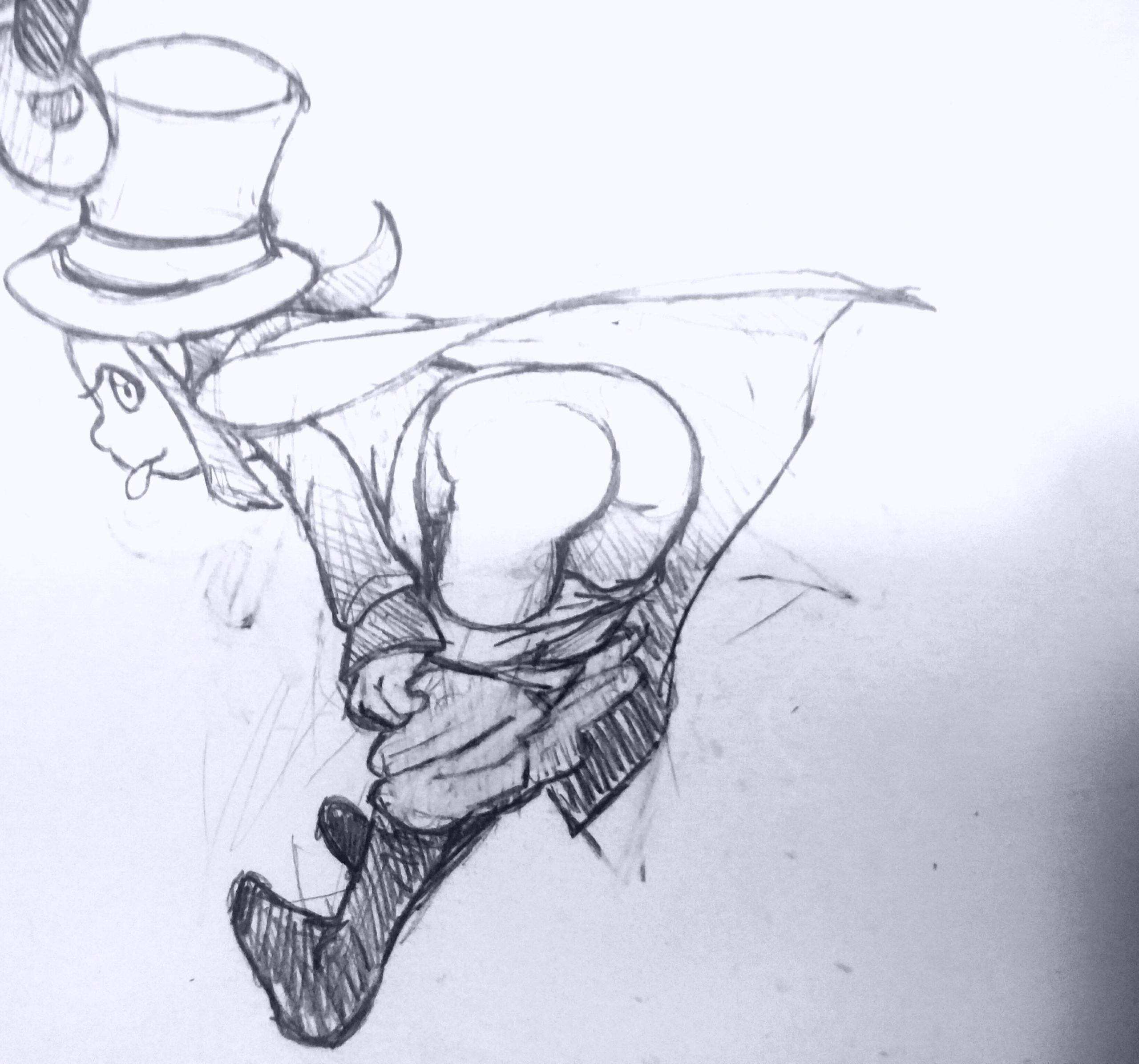 A Hat in Time 089