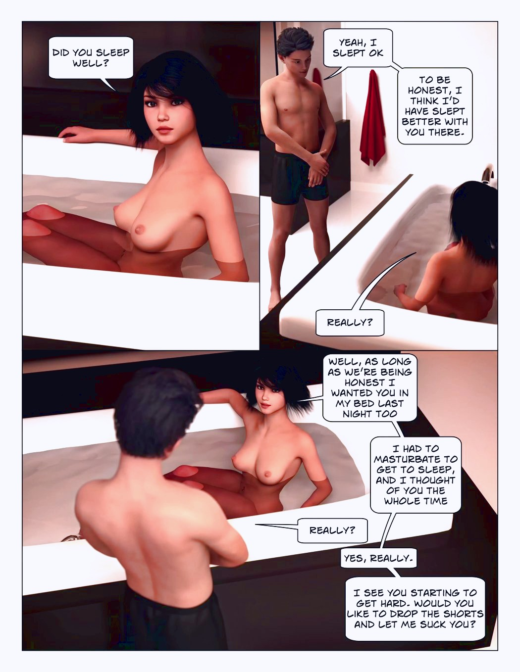 Big Brother 4 page 05