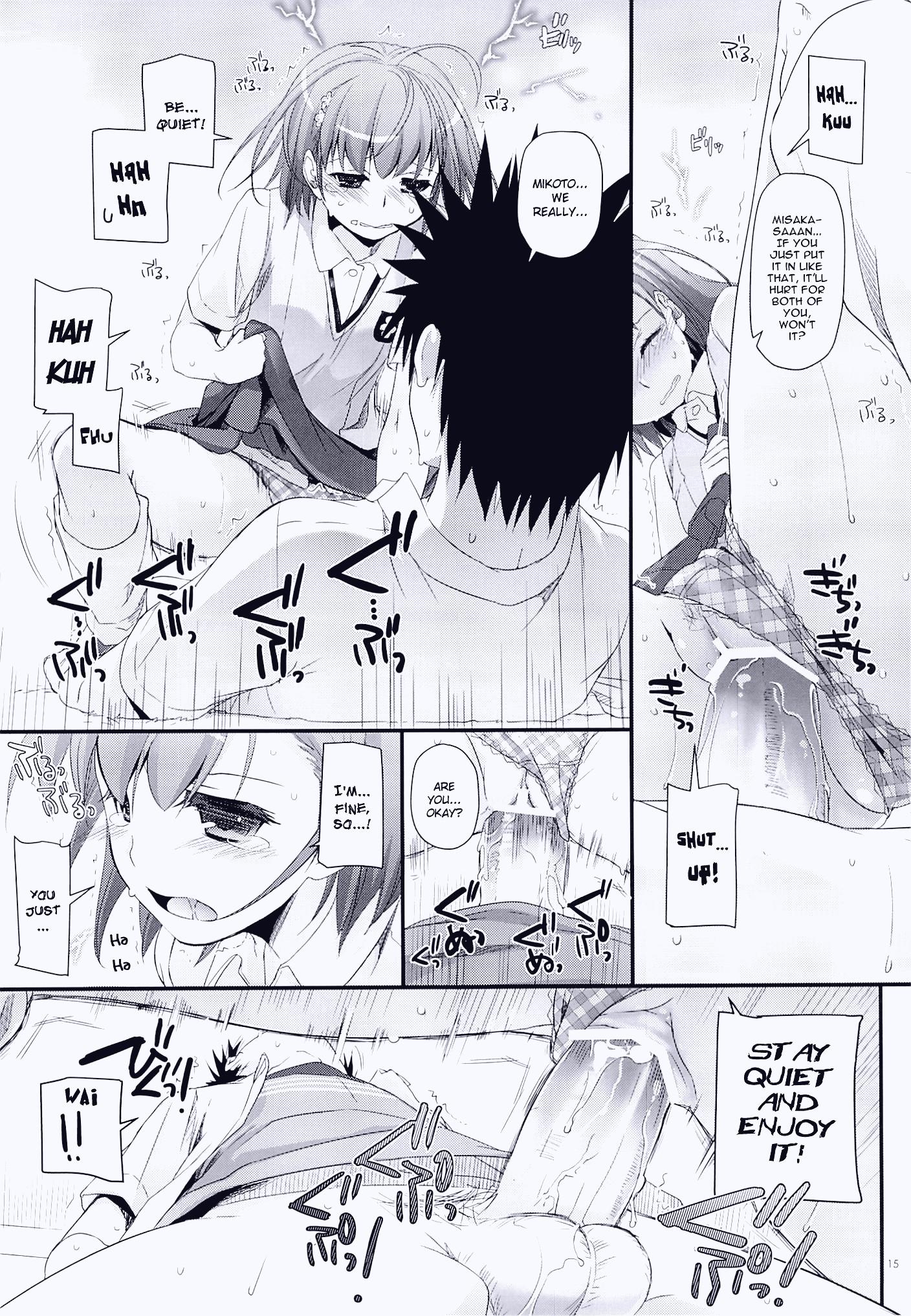D.L. action 78 page 14