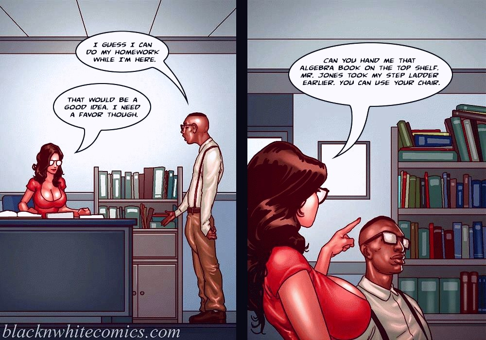 Detention page 30