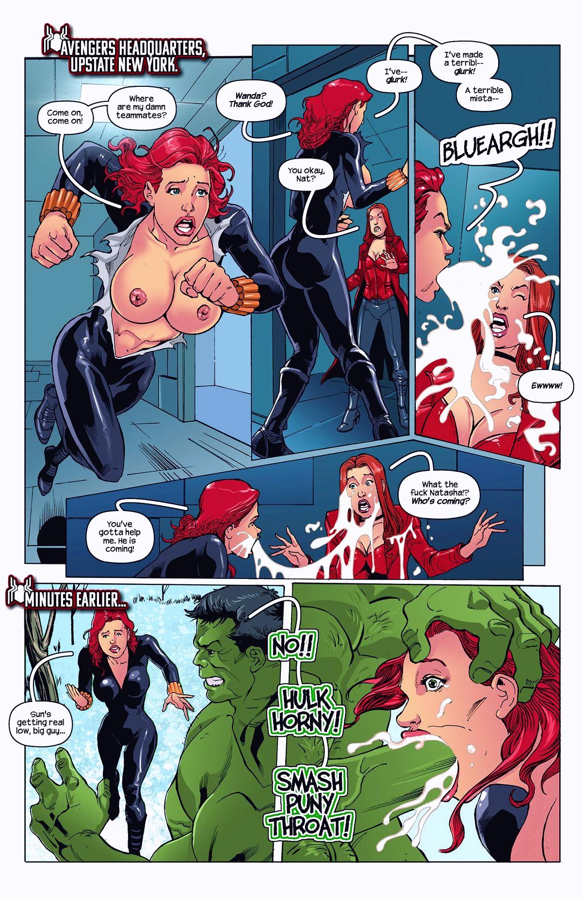 Rekt Control page 03