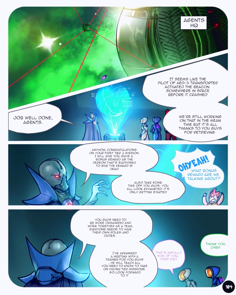 S.EXpedition page 107