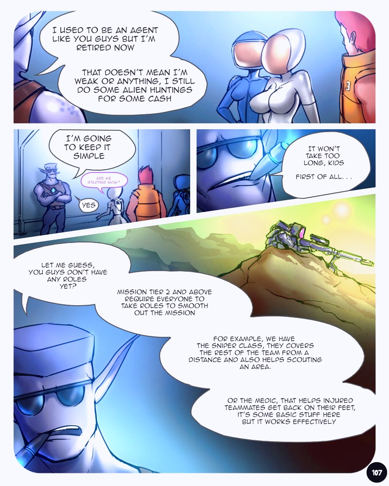 S.EXpedition page 110