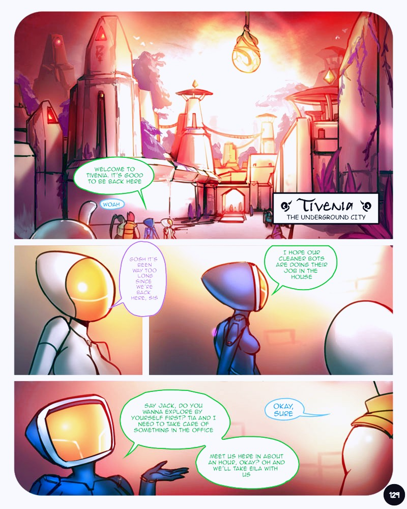 S.EXpedition page 132