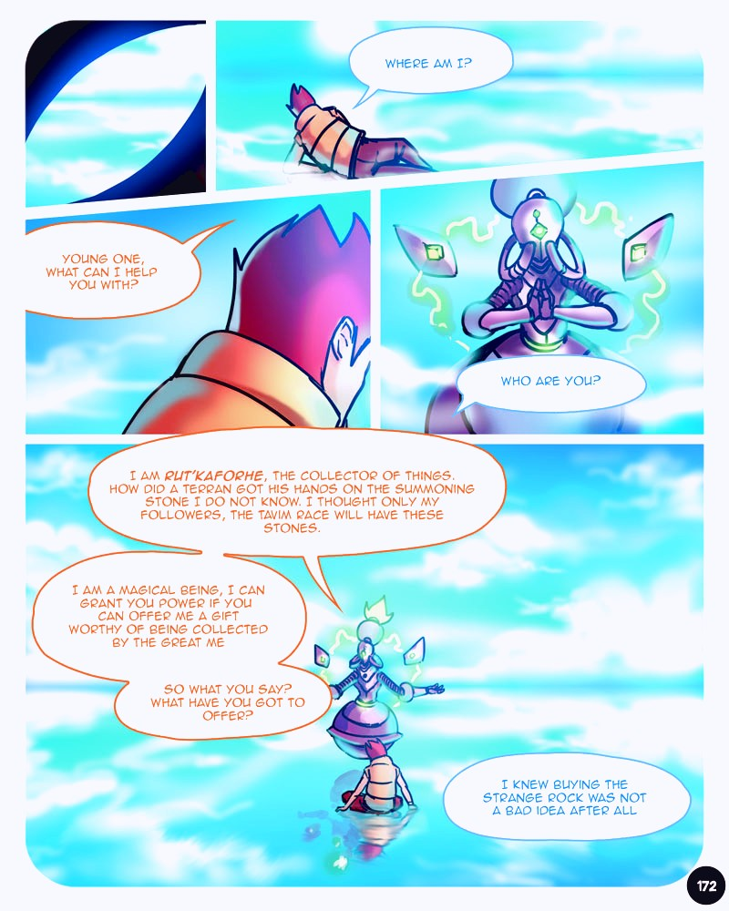 S.EXpedition page 175