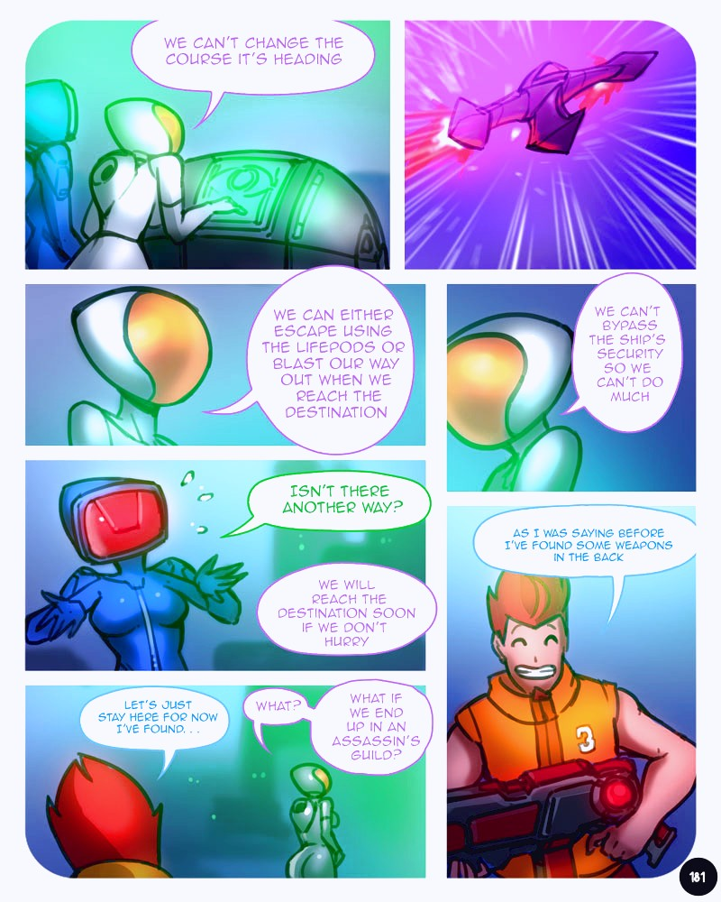 S.EXpedition page 185