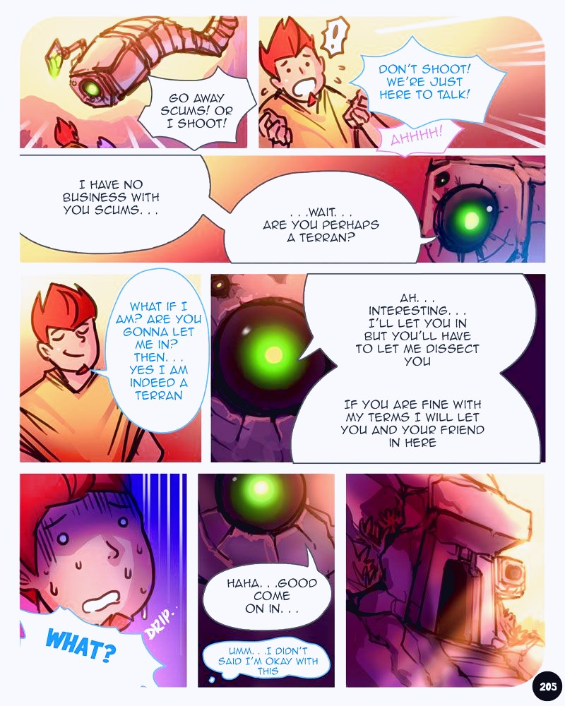 S.EXpedition page 209