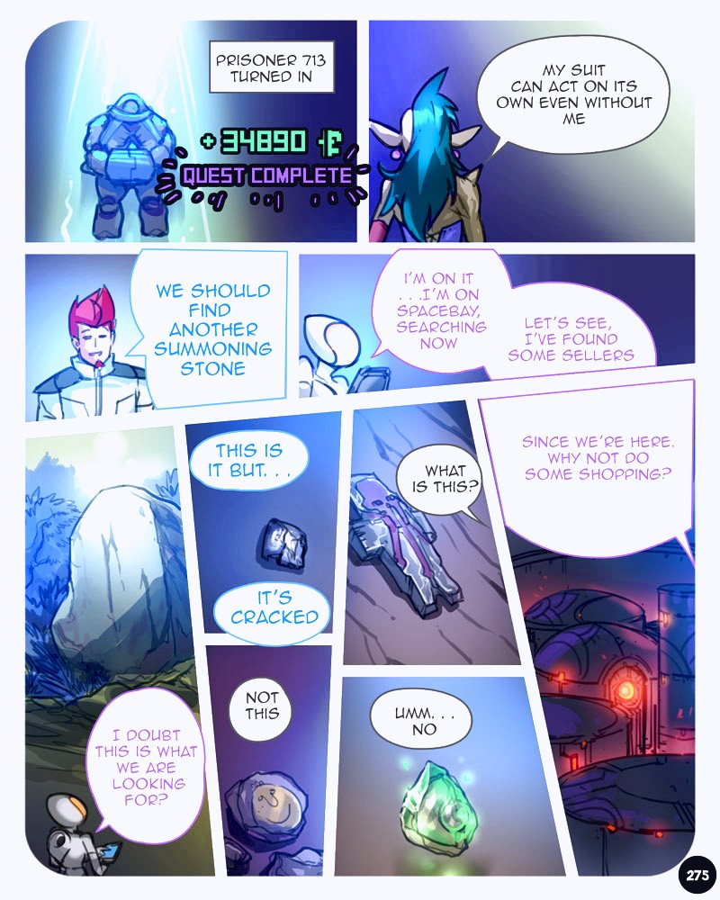 S.EXpedition page 282