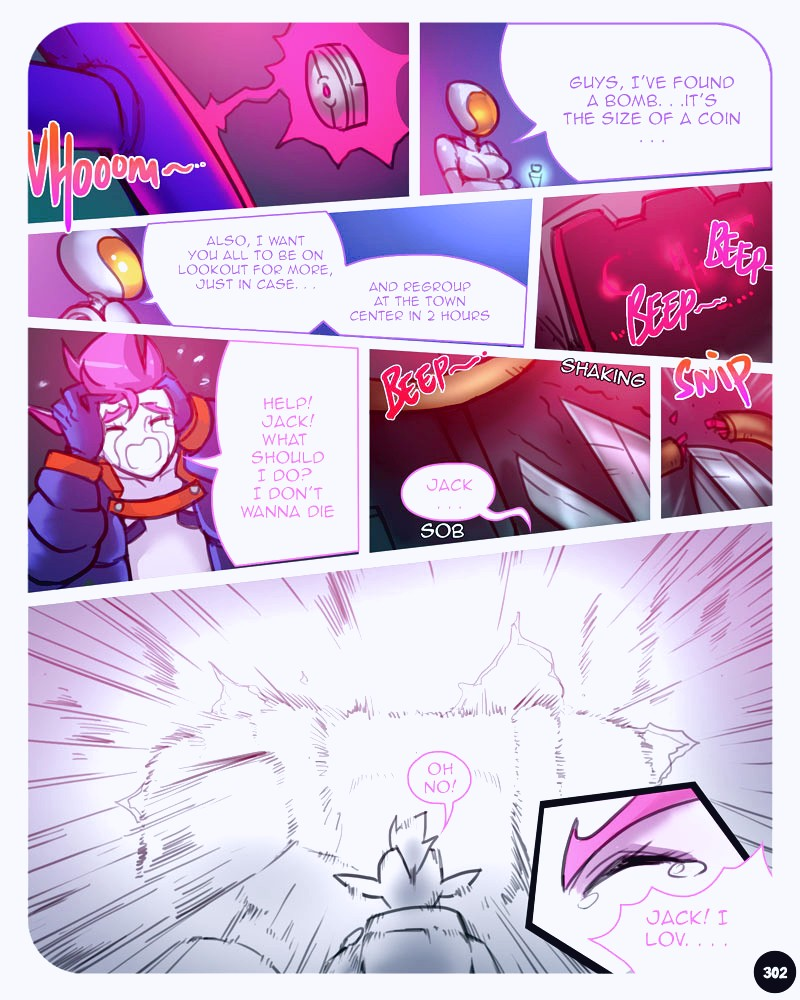 S.EXpedition page 309