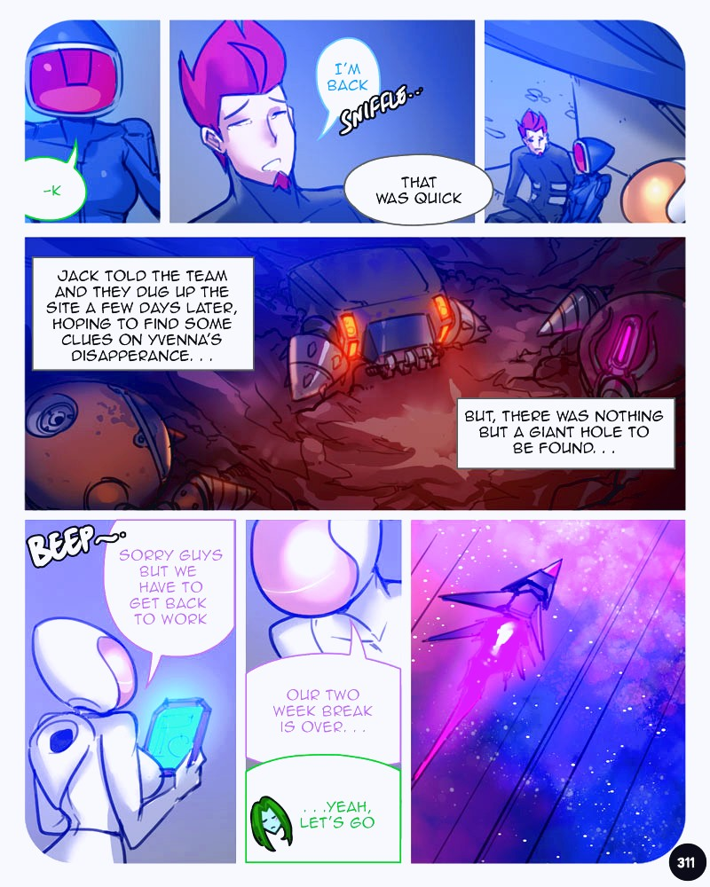 S.EXpedition page 318