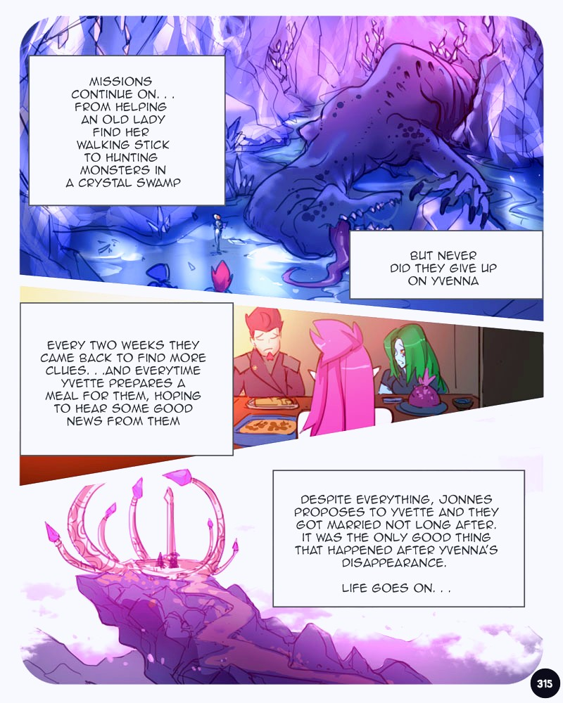 S.EXpedition page 322