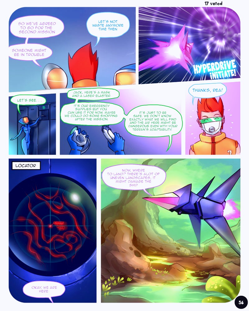 S.EXpedition page 59