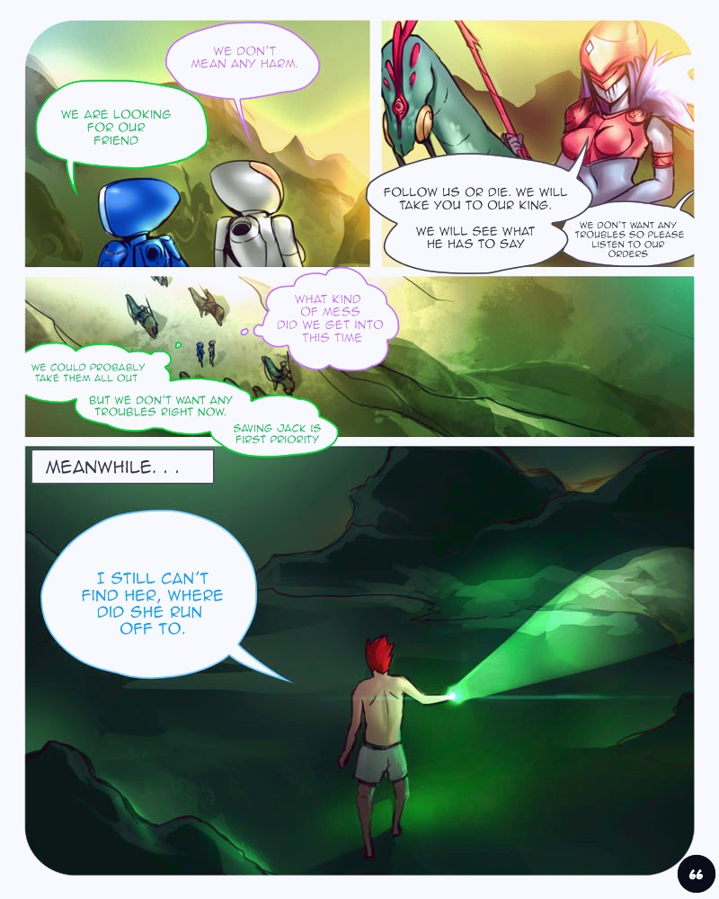 S.EXpedition page 69