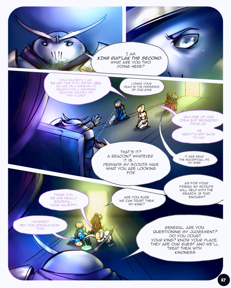 S.EXpedition page 90