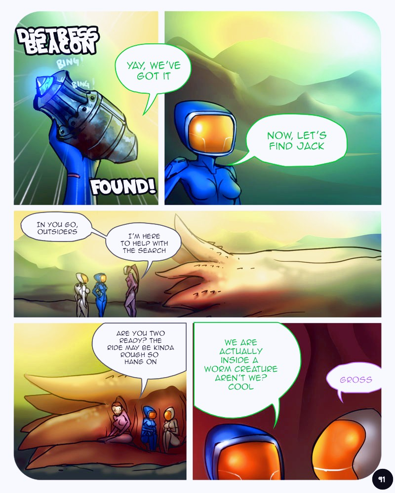 S.EXpedition page 94