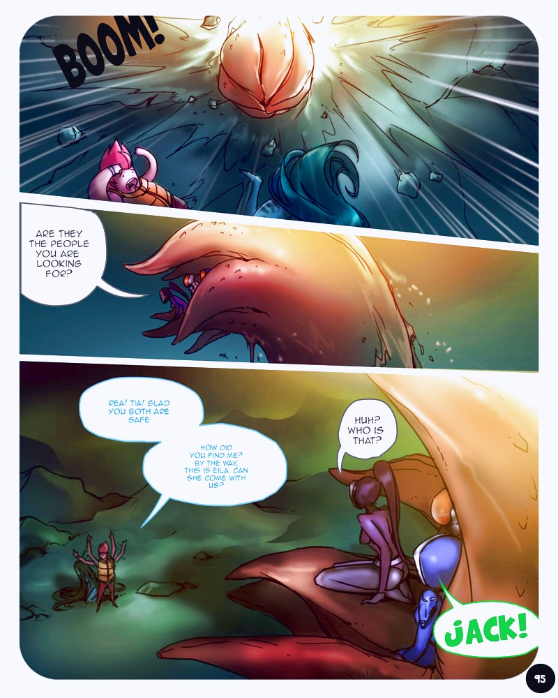 S.EXpedition page 98