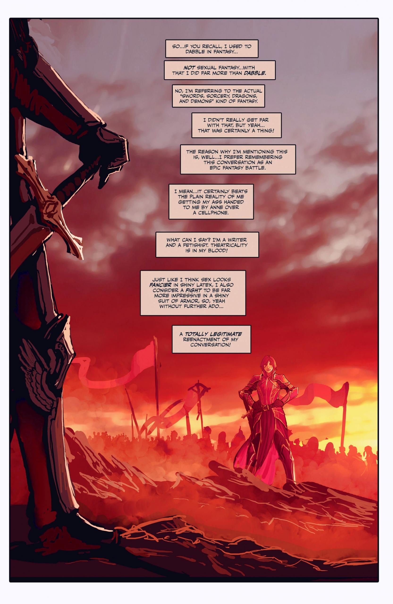 Sunstone - Volume 5 page 055