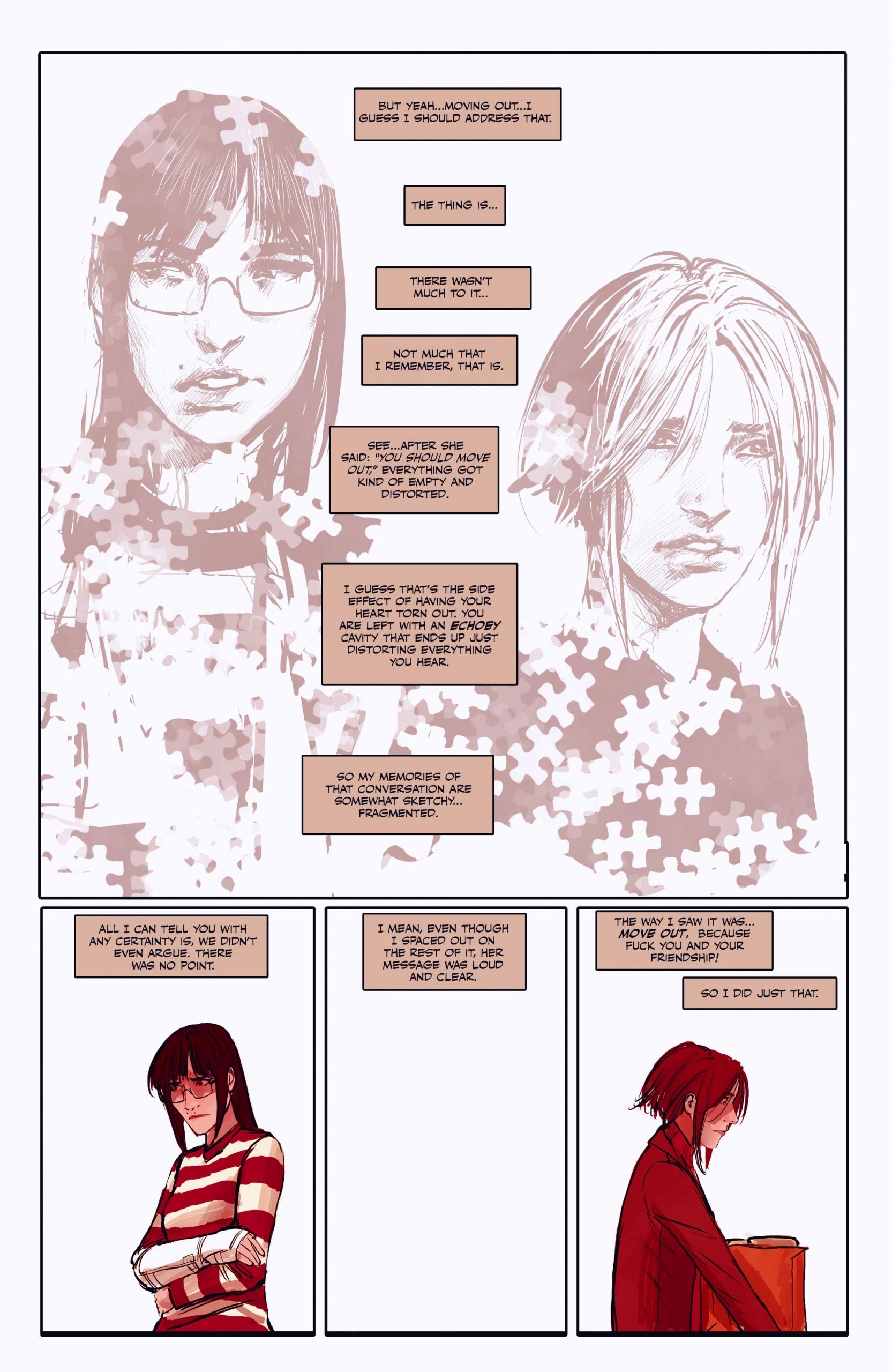 Sunstone - Volume 5 page 078