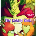 The Goblin King porn comic page 01 on category Scooby-Doo