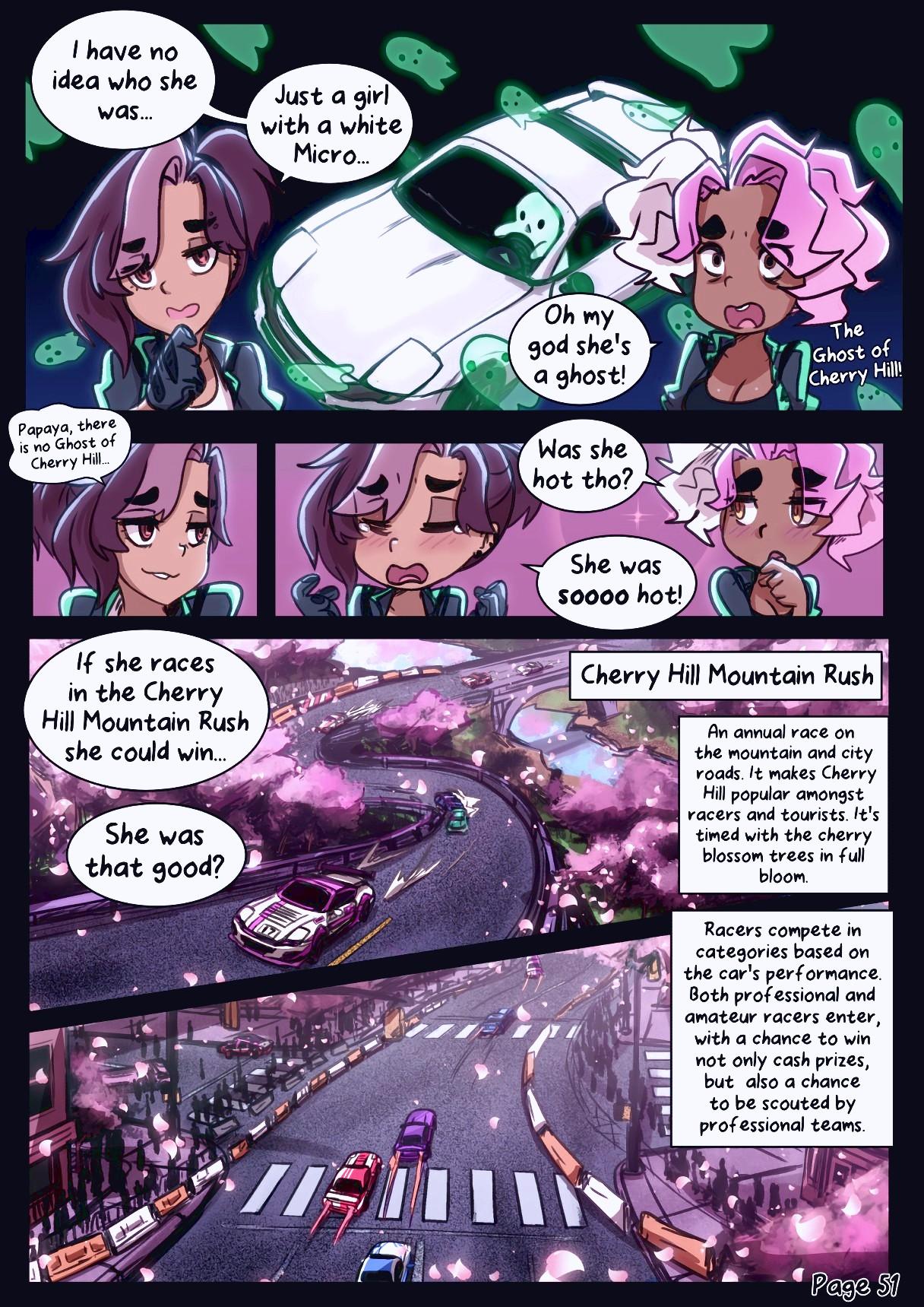 Apex Limit page 52