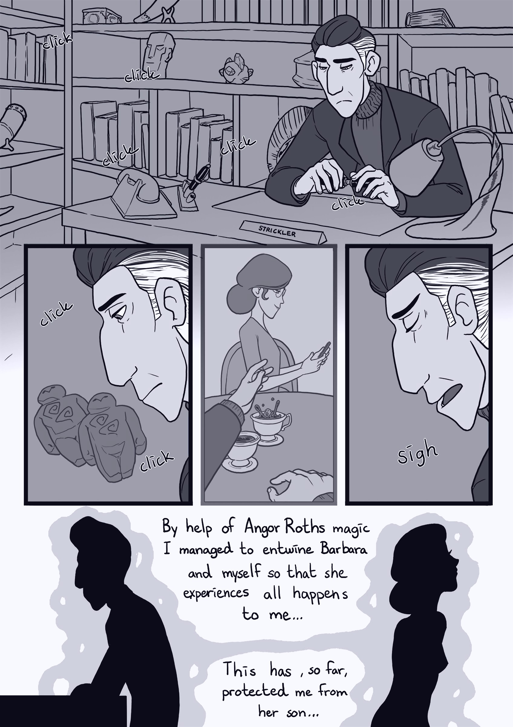 Entwined page 002