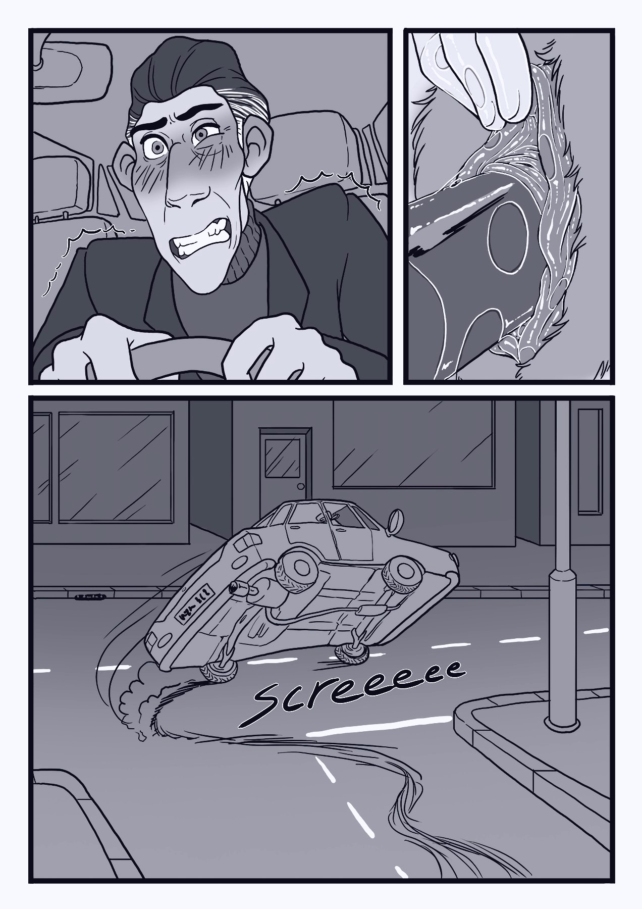 Entwined page 016