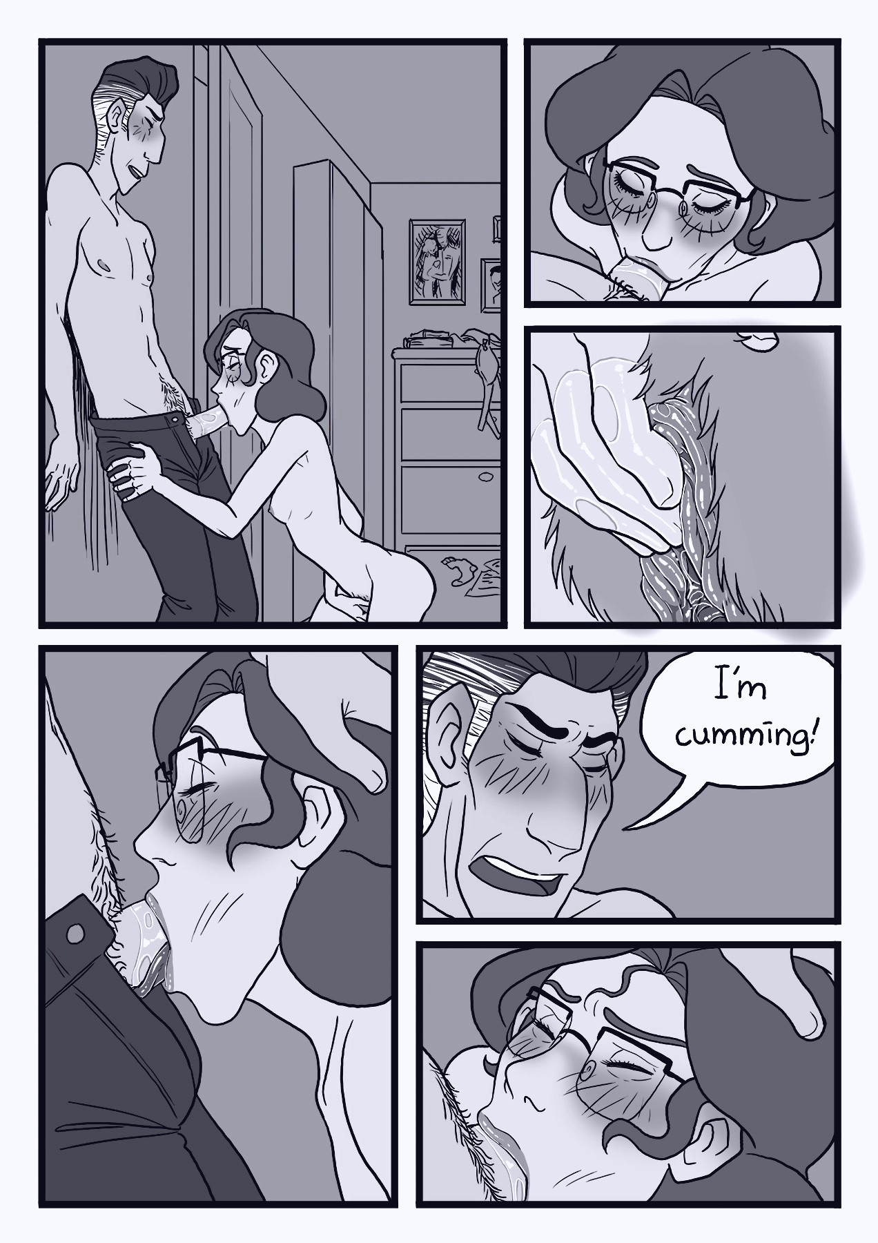 Entwined page 029
