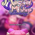 Magical Mishap - Tentacalamity page0001