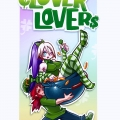 clover lovers page 01