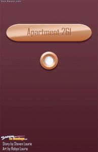 Apartment 261