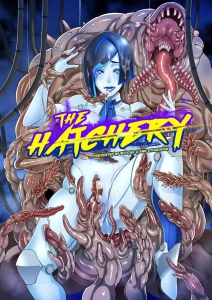 Subverse: The Hatchery