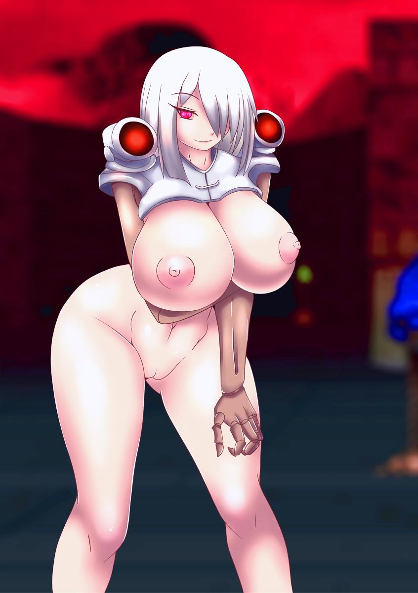 Doom porn pics collection 10