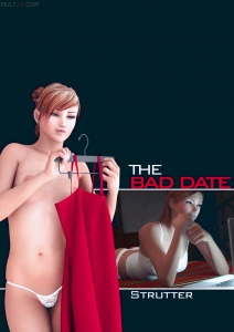 The Bad Date