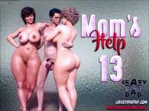 Mom's Help 13