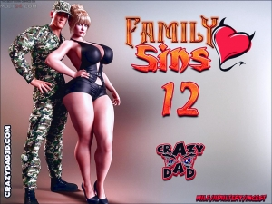 Family Sins 12