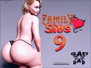 Family Sins 9