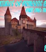 The Adventures of Princess Ravenmuff 1 The Awakening 3D porn comic page 1