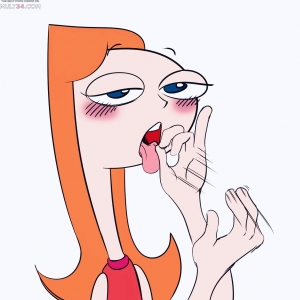 Slutty Sister